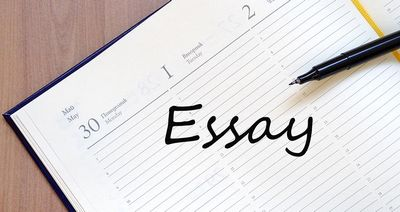 Get your paper written by a professional essay writing service papers-stock.com thoroughly useful