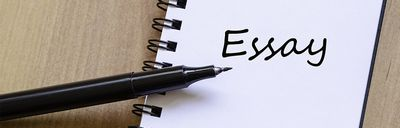 Rush-my-essays.com: Custom Essay Writing Service of Top Quality With Low Prices their customers in the